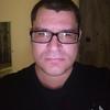 Саша, 34, г.Тольятти