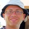 Peter, 40, г.Баутцен