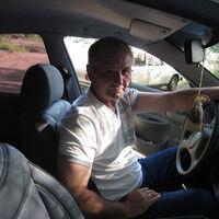 Сергей, 59 лет, Скорпион, Кувандык