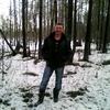 Azat, 47, Safonovo