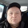 Андрей, 48, г.Копейск