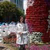 Rena, 54, г.Ташкент