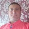 Олег Кулик, 51, г.Камень-Каширский