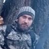 Вячеслав, 37, г.Белгород