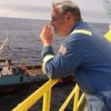 Charles Woodruff, 58, New Port Richey
