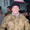 Сергей, 58, г.Кропивницкий (Кировоград)