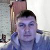 Пётр, 34, г.Рязань