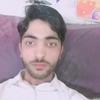 Naeem khan, 19, г.Исламабад