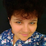 Светлана 51 Бологое