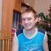 Олег, 33, г.Волгоград