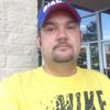 Eddy, 43, г.Нью-Йорк