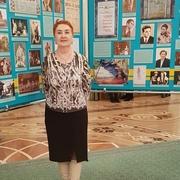 Татьяна 65 Казань