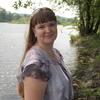 Ирина, 32, г.Саранск