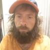 casey, 37, Indianapolis