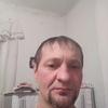 Leonіd, 39, Dubno