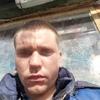 Кирилл, 28, г.Кинель
