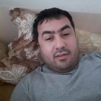 Фаиг, 34 года, Дева, Иркутск