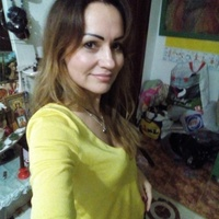 Ирина, 44 года, Козерог, Харьков