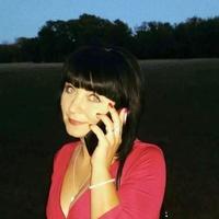 Анна, 35 лет, Рак, Херсон