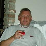 Jean6marc 58 лет (Скорпион) хочет познакомиться в Лилль