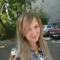 Олеся, 32 года, Рак, Казань