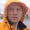 Саша, 42, г.Челябинск