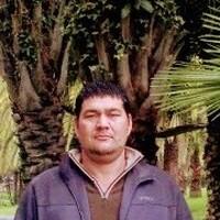 Ахад, 42 года, Лев, Санкт-Петербург