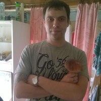 vini.pyx, 32 года, Водолей, Москва