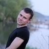 Александр, 29, г.Осиповичи