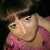 Anastasiya, 38, Seryshevo