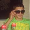 Артём, 23, г.Ступино