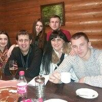 Саша, 30 лет, Овен, Свалява