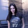 Елена, 30, г.Мариуполь