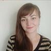 Катерина, 30, г.Винница
