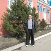 иван, 37, г.Шахтинск