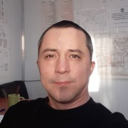 Сергей 30 Карабаш