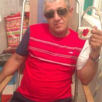 oleg, 50 лет, Козерог, Краснодар