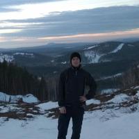 Игорь, 24 года, Овен, Челябинск