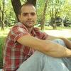 роман, 30, г.Звенигородка