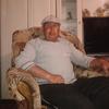 иван, 47, Берислав