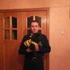 саня, 38, г.Тамбов