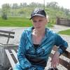 Марина, 37, г.Барнаул