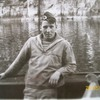 Александр, 40, г.Спас-Клепики