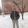 Сергей, 34, г.Сатпаев (Никольский)