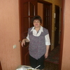 Галина Вереина (Оболо, 57, г.Липецк