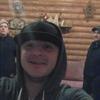 Тарас, 33, г.Мукачево