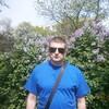 Сергей, 41, г.Северодонецк
