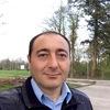 Ioannis, 42, г.Мюнхен