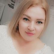 Evgeniya 27 Кореличи