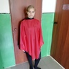 Ангелина, 16, г.Тула